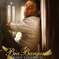 Danial-Ghadimlou---Bia-Bargard