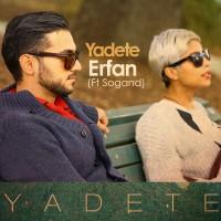 Erfan-Yadete-(Ft-Sogand)-f