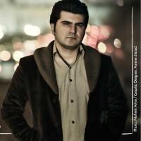 Farzad-ShirMohammadi---Toro-Kam-Dare-Aghoosham