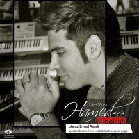Hamed-Abdolaah---Salam-(Live)