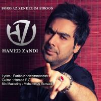 Hamed-Zandi---Boro-Az-Zendegim-Biron