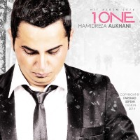 Hamidreza-Alikhani-One-f