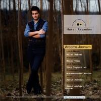 Hasan-Rezaeian---Aroome-Joonam-f