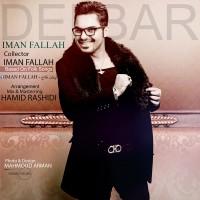 Iman-Fallah---Delbar-f