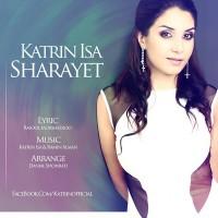 Katrin-Isa---Sharayet-f
