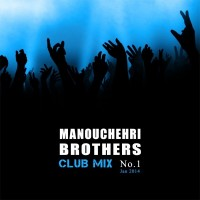 Manouchehri-Brothers-Club-Mix-No1