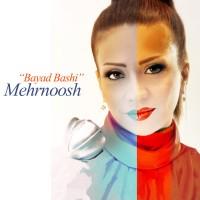 Mehrnoosh-Bayad-Bashi-f