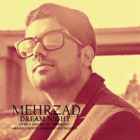 Mehrzad-Heydari-Shabe-Royaee