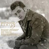 Milad-Mashhadi---Gomrah