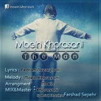Moein-Khorasani---Mard