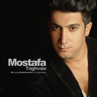 Mostafa-Taghvae---Rozhaye-Khobe-Man