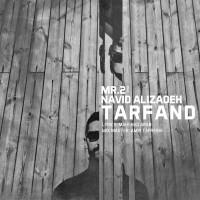 Mr.2---Tarfand-(Ft-Navid-Alizadeh)