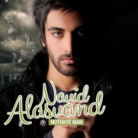 Navid-Alasvand---Nothaye-Man-(Demo)