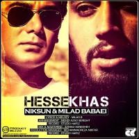 Niksun-Milad-Babaei-Hesse-Khas