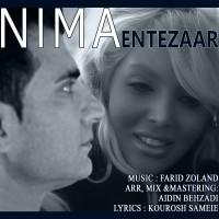 Nima-Entezar