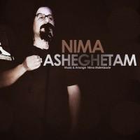 Nima-Maleki-Zadeh---Asheghetam
