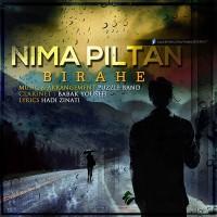 Nima-Piltan-Birahe