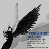 Nima-Sadeghi-Fereshteh