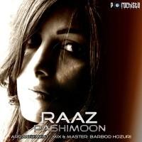 Raaz-Pashimoon