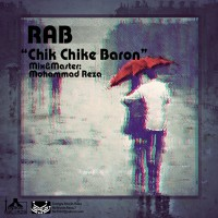 Rab---Chik-Chike-Baroon