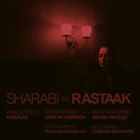 Rastaak---Sharabi-f