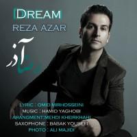 Reza-Azar-Che-Royai