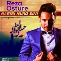 Reza-Osture---Habibi-Nuro-Eini-f