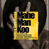 Robin---Mahe-Man-Koo-(Ft-Sara-Naeini)