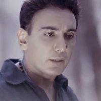 Shadmehr-Aghili---Rabeteh-vf