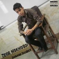 Shahab-DissBoy---Zeide-Nokhoodi-(Ft-Ehsan-Azad)