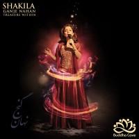 Shakila---Ganje-Nahan-f
