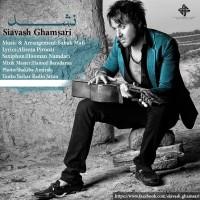 Siavash-Ghamsari-Nashod