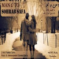 Sohrab-Safa---Manoto