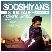 Sooshiyans---Soda-Zadeh