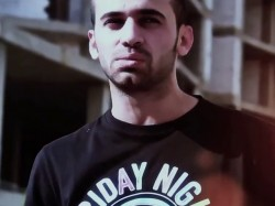 Amir-Khalvat---Sade-Rafti-(Ft-Maed)-vf