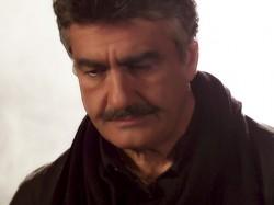 Behzad---Bakhshesh-vf