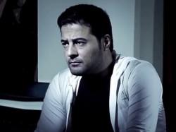Hamid-Asghari---Aslan-Harfesham-Nazan-vf