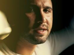 Houman-Javid---Kooh-e-Yakh-(Live)-vf