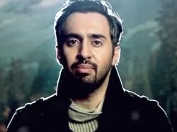 Mehdi-Yarrahi---Zemestoon-vf