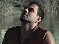 Reza-Shiri---Cheghadr-Zood-Raft-vf