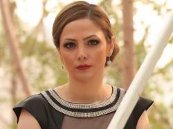 Sarina-Parsa---Aghoosh-vf