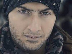 Ali-Farjam---Kourosh-Kabir-vf