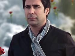 Ali-Jahanian---Khodahafez-Azizam-vf