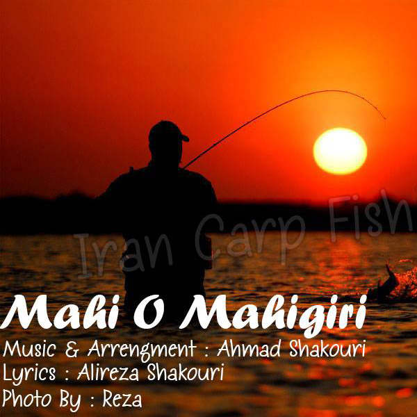 Ahmad-Shakouri---Mahi-o-Mahigiri