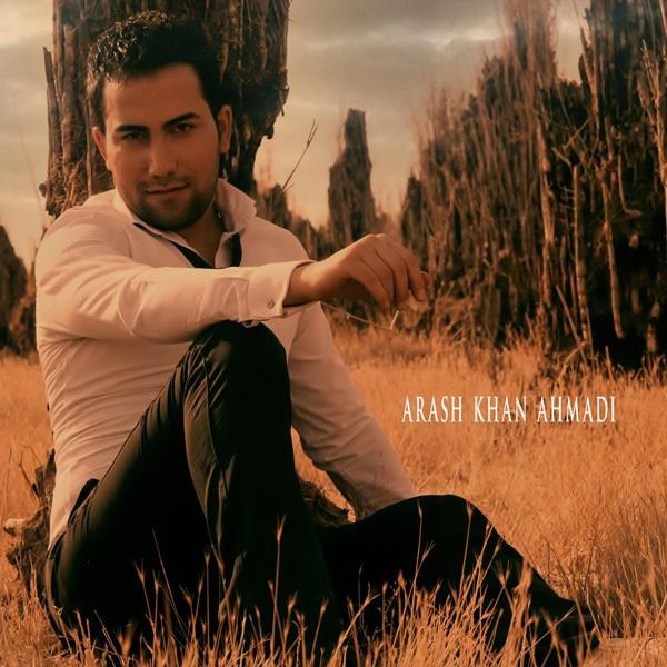 Arash-Khan-Ahmadi-Man-Doroogh-Nagofteh-Budam-f