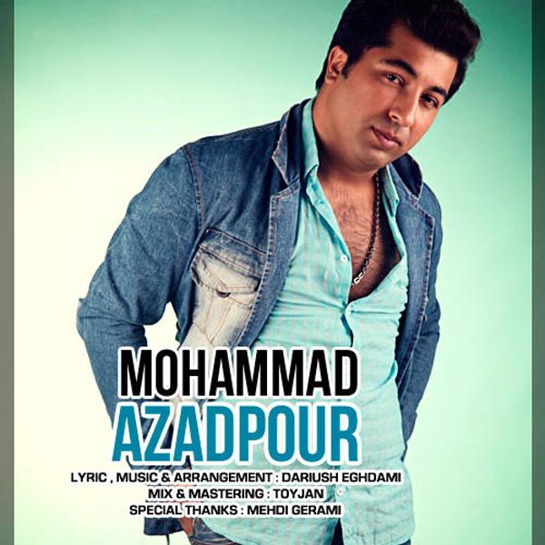 Mohammad-Azadpour-Bon-Bast