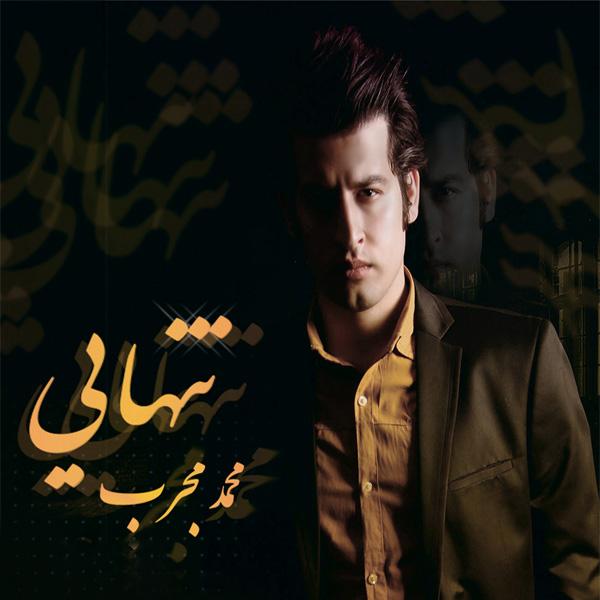 Mohammad-Mojarab---Tanhaei