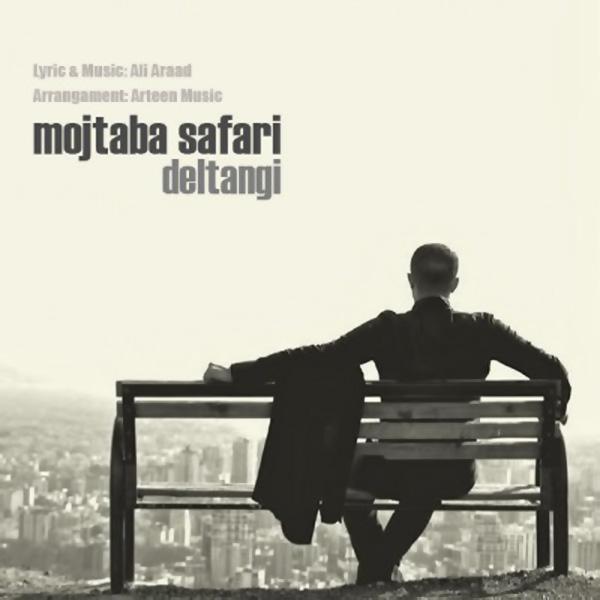Mojtaba-Safari-Deltangi