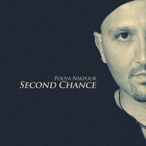 Pouya-Nikpour-Second-Chance