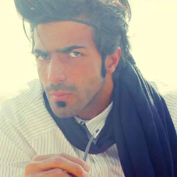 Saeed-Ezzati---Ba-Man-Bia-(Mehran-PIK-Remix)